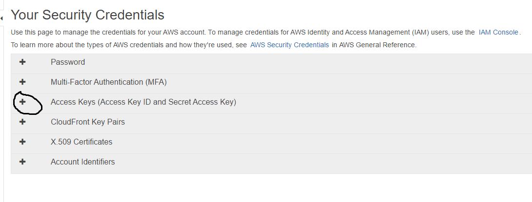 Clickon Access Key-min