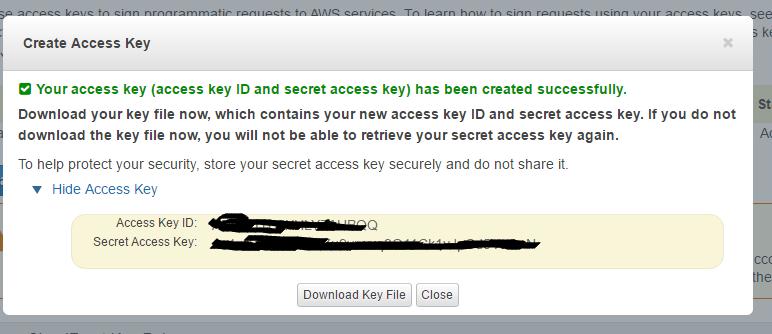 Keys-min