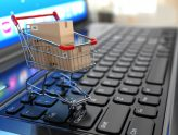 Before your Hire Anyone for E-Commerce Website Design