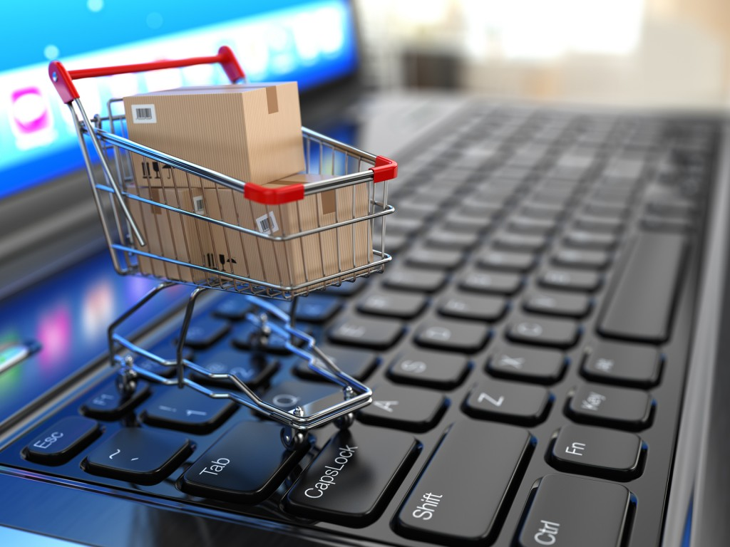 ecommerce-shopping-online