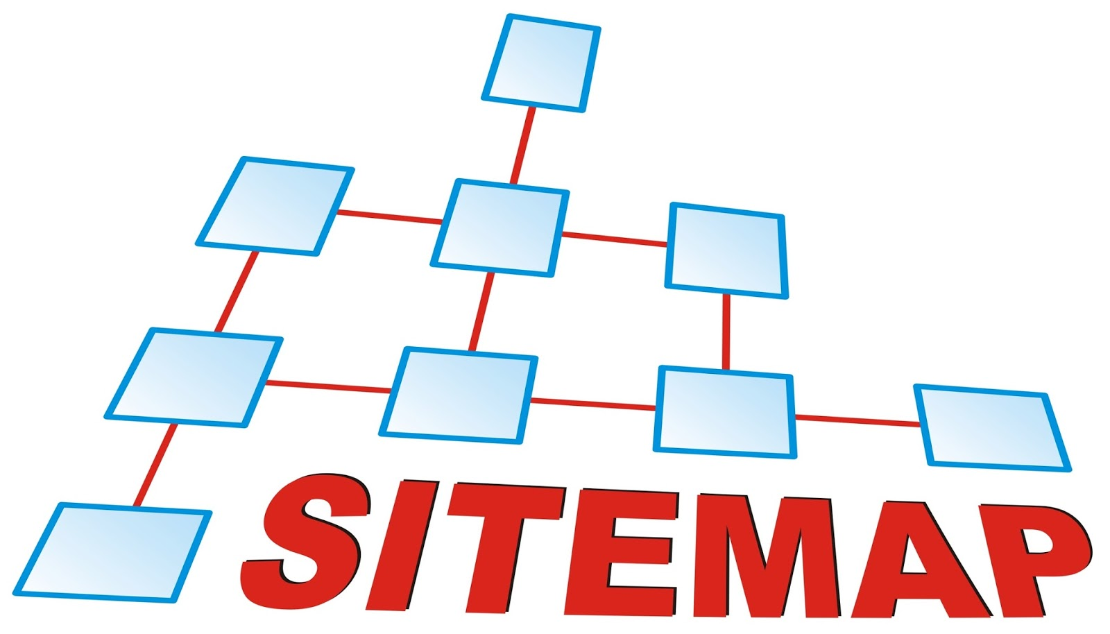 Add XML Sitemap to your Wordpress Site - WebDeveloperHyd ...